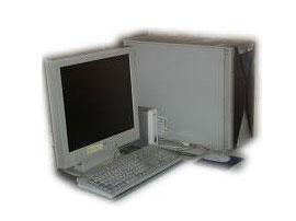 三次元CAD/CAMSpace-E2